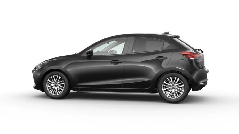 Mazda-2-Black-Mica.1