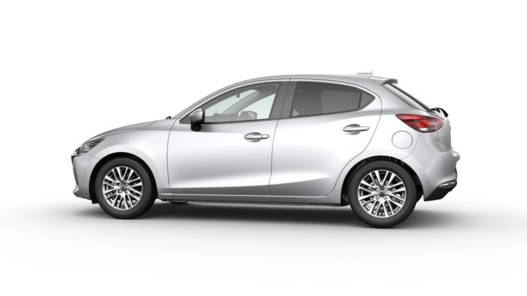 Mazda-2-Sonic-Silver