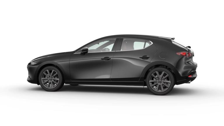 Mazda-3-Jet-Black-Mica-1280x720