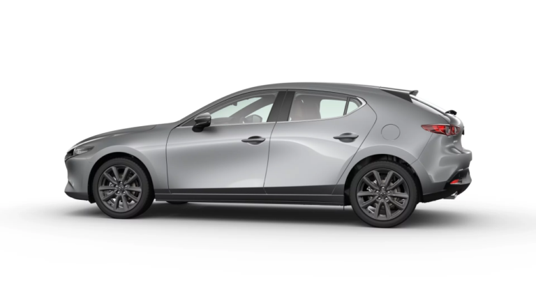 Mazda-3-Machine-Grey-Metallic-1280x720