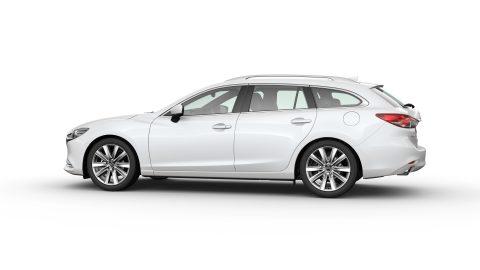 Mazda-6-Estate-Snowflake-White-Pearl-Mica-480x270