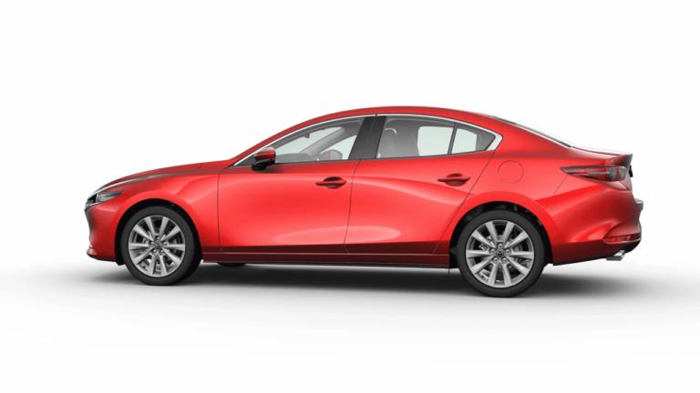 Mazda3SedanSoulRedCrystalMetallic-1280x720