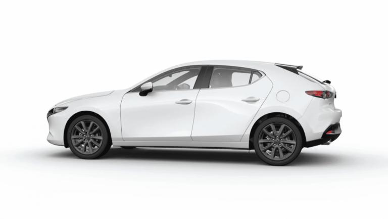 Mazda3SnowFlakeWhitePearlMica-1280x721