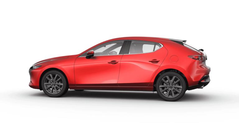 Mazda3SoulRedCrystalMetallic-1280x720