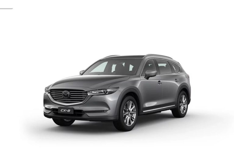 Mazda-CX-8-Machine-Grey-Metallic