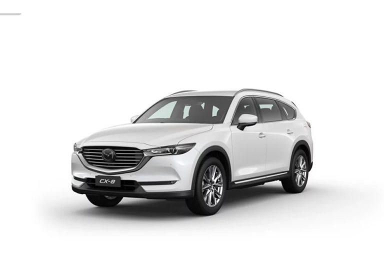 Mazda-CX-8-Snowflake-White-Pearl-Mica