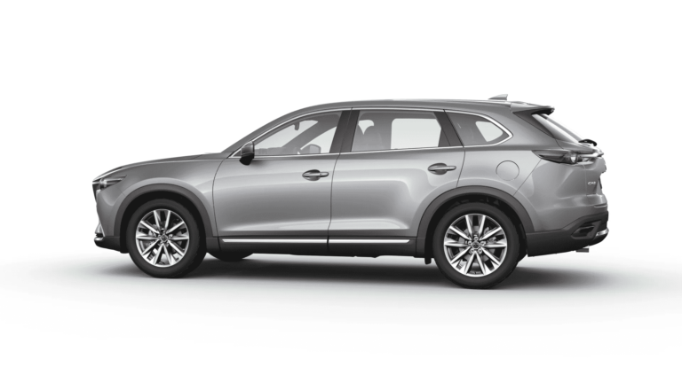 MazdaCX-9MachineGreyMetallic
